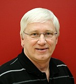 Craig Olson Sports