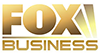 Fox Business News HD