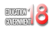 Education Government Access TV